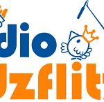 Studio Kikdzflitz